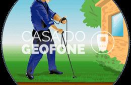 aluguel-aparelho-geofone